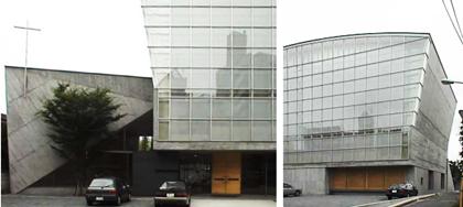 倉敷 建築 設計