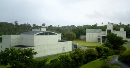 岡山 建築 設計事務所