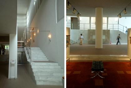 岡山 建築家