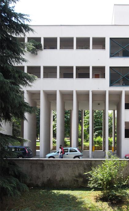 岡山 建築 設計 集合住宅