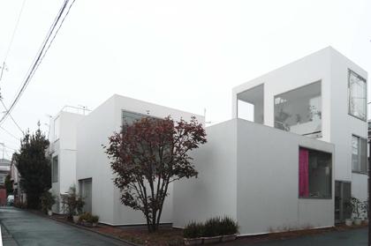 倉敷 設計事務所