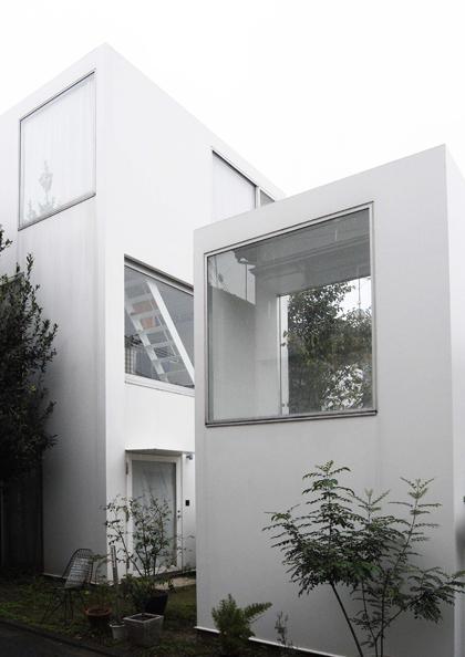 倉敷 建築家
