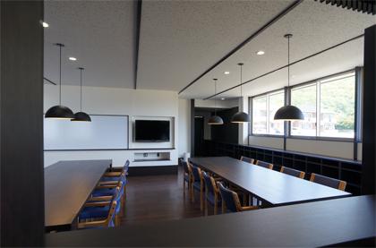 岡山 設計事務所 医療福祉