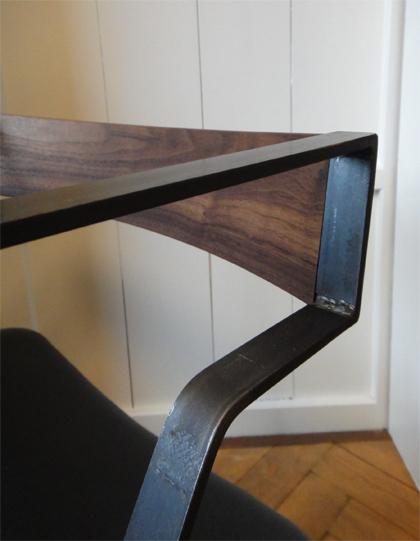 KITAWORKS   オリジナル家具 オーダー家具 岡山の設計事務所