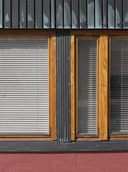 岡山 建築 アアルト 文化の家 北欧