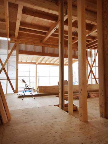 倉敷 建築 設計事務所