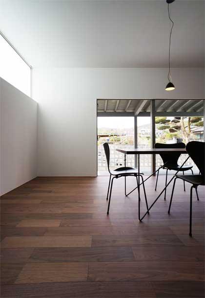 岡山 建築設計 オープンハウス OPENHOUSE  倉敷