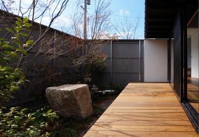 倉敷 建築設計事務所 岡山