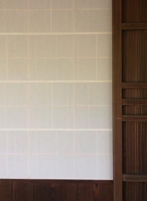 如庵 旧正伝院 国宝茶室 倉敷 建築設計 岡山