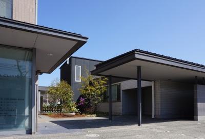 倉敷市 建築 設計事務所 岡山
