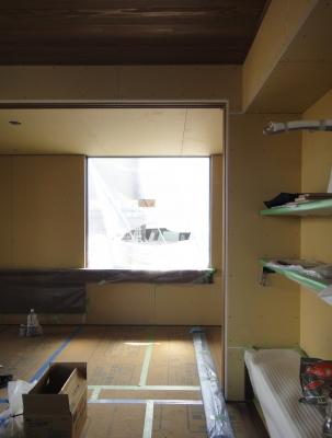 倉敷 設計事務所 岡山 建築家