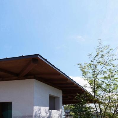 倉敷 建築設計事務所 岡山 酒津の家 創美建設 リビングくらしき