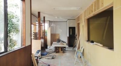 倉敷 建築 設計事務所 建築家 岡山