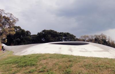 岡山 建築設計 トリムデザイン 建築家 倉敷