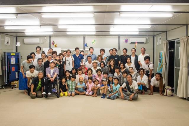 201150711_iwaki_0118.jpg