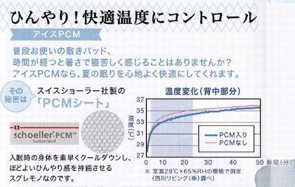 アイスPCM図