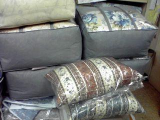 リフォーム枕