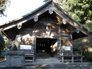 石巻神社1