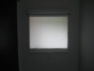 小窓クローズ