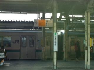 STIL0045.JPG