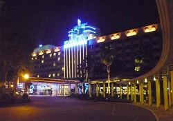 迪士尼好来塢酒店