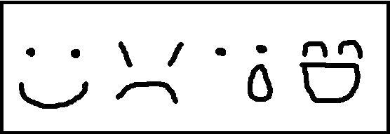 白鴎大学WS logo