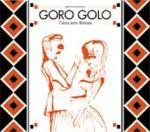 gorogolo