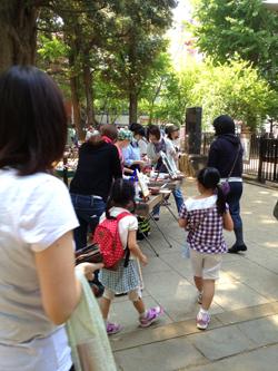 0506_hagireichi_09.jpg