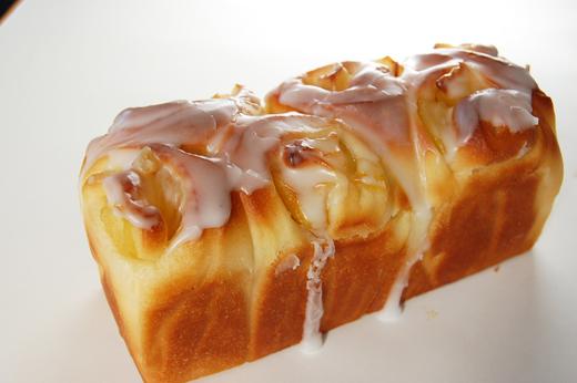 Boulangerie Convivialite>