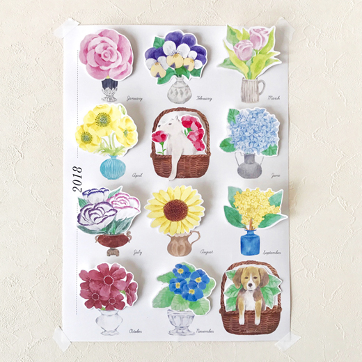 2018calender花と花瓶.jpg