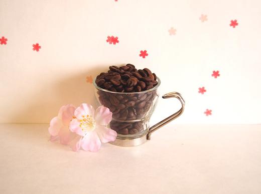 20180402-P24_Tokoa Coffee?.jpg
