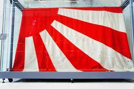 JR西日本 West Japan Railway Company:トップページ