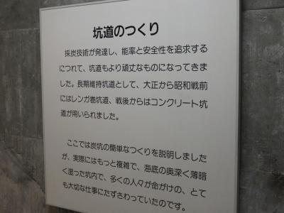 IMG_2439.JPG