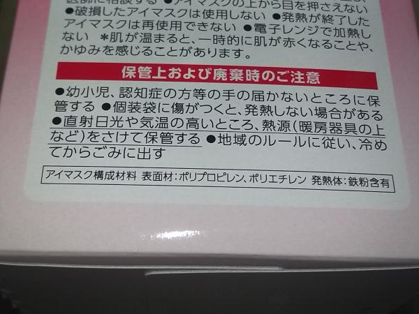 DSC_0763.JPG