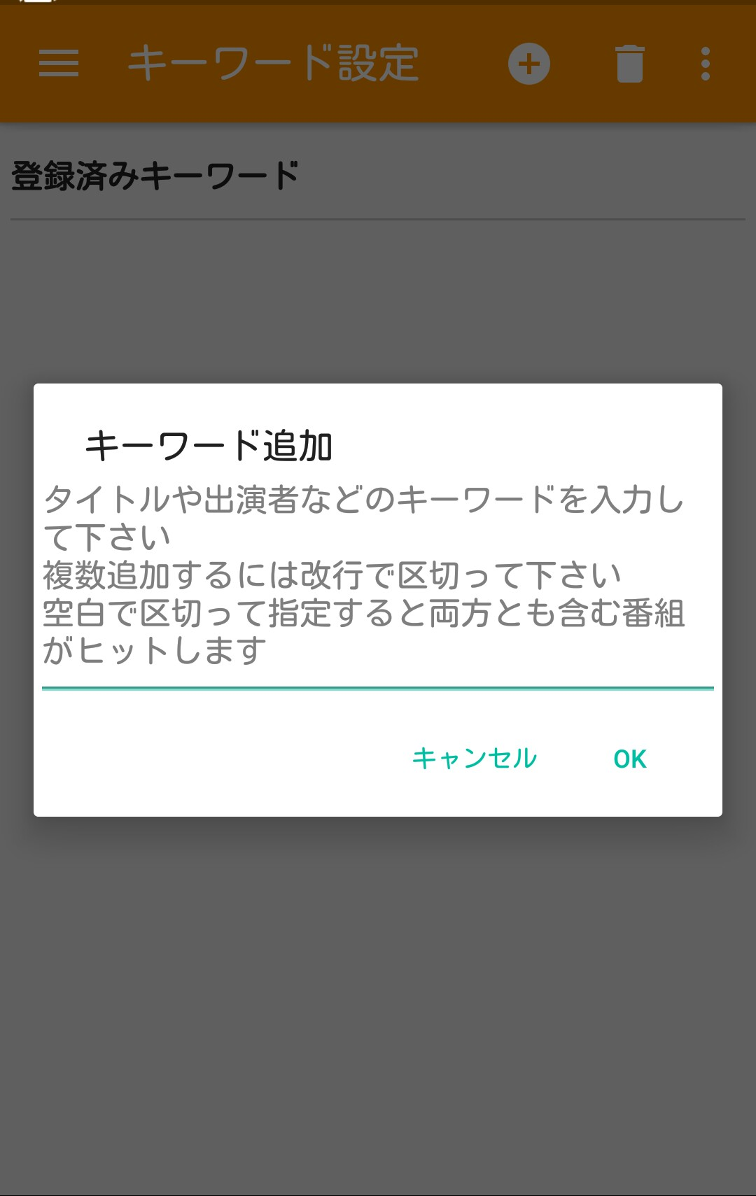 20161207_1096975.jpg