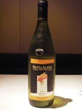 ワインバー ワイン