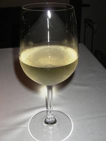 ワインバー グラスワイン