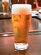 とん ビール