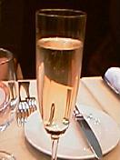 レカン スパークリングワイン