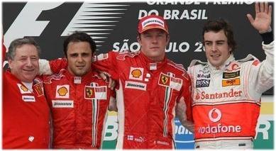 F1-2007