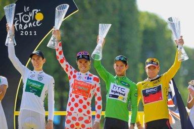 2011ツール・ド・フランス21日目-2