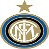 Inter_Mailand_svg.png