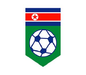 DPRkorea.png