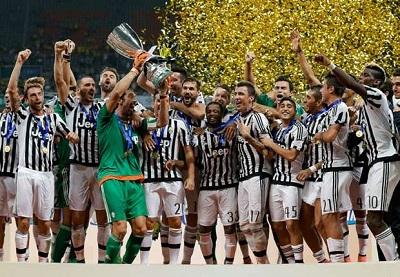 juventus-lazio-celebration-italian-super-cup-08082015_1vgdy9bn0pb7815qlj771pu41q.jpg