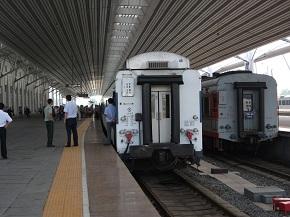 国際列車2.jpg