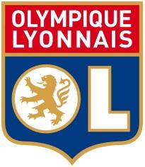 Olympique-Lyonnais-logo.jpg