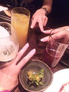 8年目の3人☆.jpg