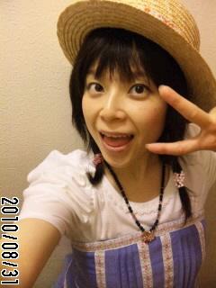 ただいま2☆☆.jpg