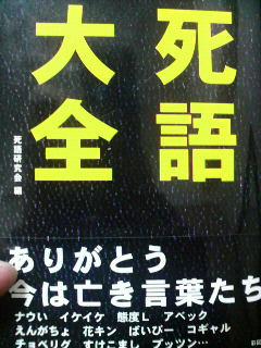 P1000953.jpg