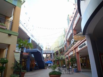 ジャズドリーム長島2|地域活性化